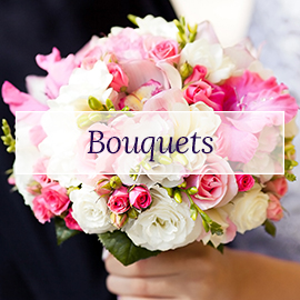 Bouquets-270x270
