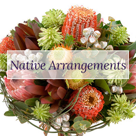 Native Arrangements