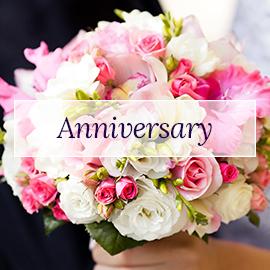 Anniversary-27x270