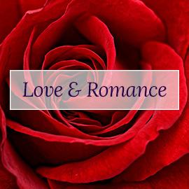 LoveRomance-27x270