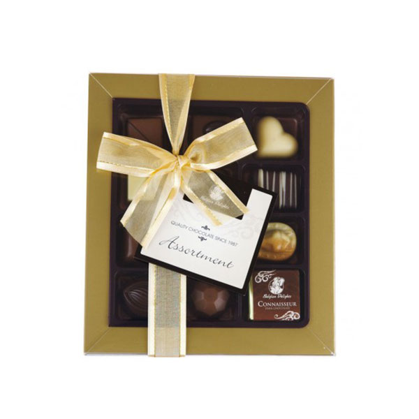 Chocolate box 15 piece