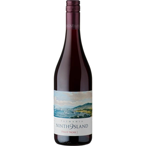 Ninth-Island-PinotNoir