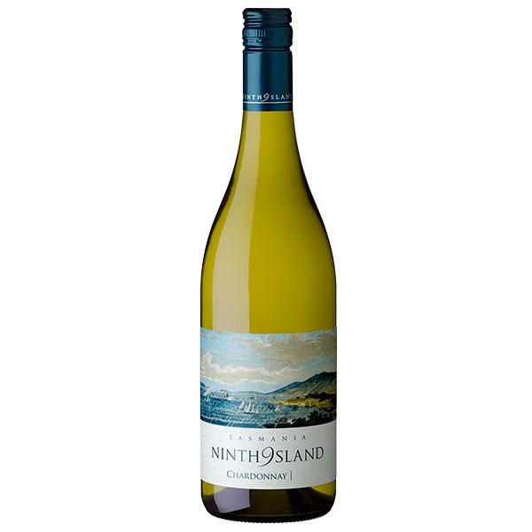 Ninth Island Chardonnay
